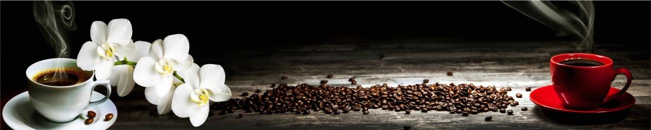 Картинки кофе высокого разрешения для фартука